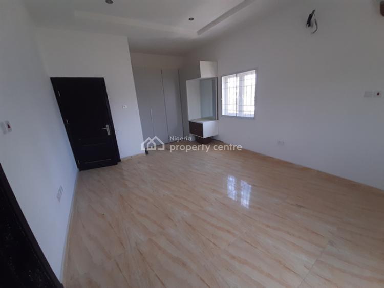 5 Bedroom Duplex, Lake View Estate., Lekki, Lagos, Detached Duplex for Sale