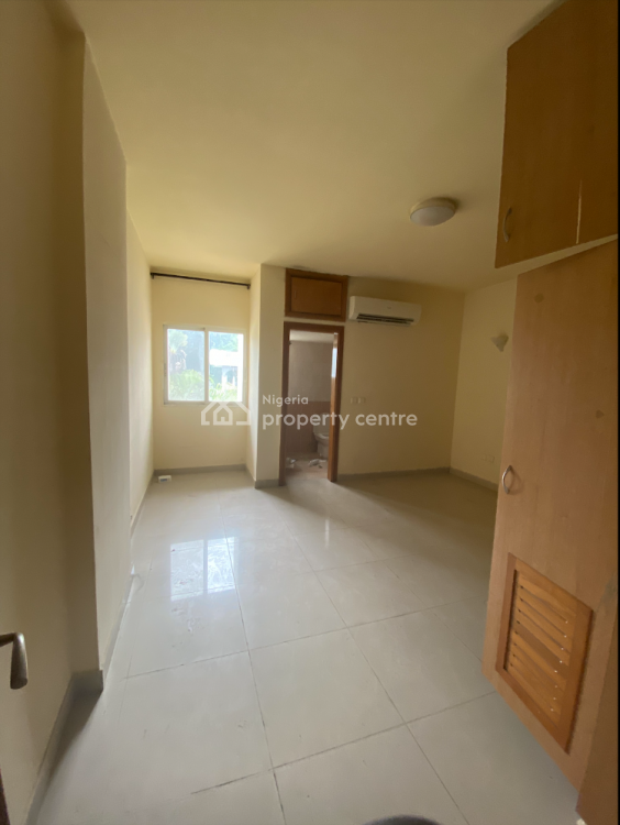 Luxury 4 Bedrooms Apartment, Old Ikoyi, Ikoyi, Lagos, Flat for Rent