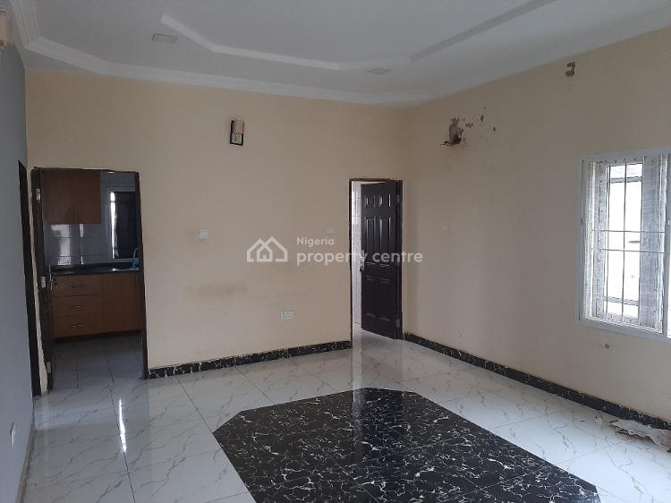 Tastefully Finished Serviced 1 Bedroom Flat, Fo1, Kubwa, Abuja, Mini Flat for Rent
