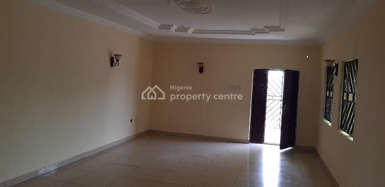 2 Bedroom Yellow House Apartments, Plot 169 Mpape Cadestral Zone, Mpape, Abuja, Flat for Rent