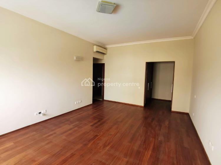Luxury Highrise 4 Bedroom Apartment, Victoria Island (vi), Lagos, Flat for Rent