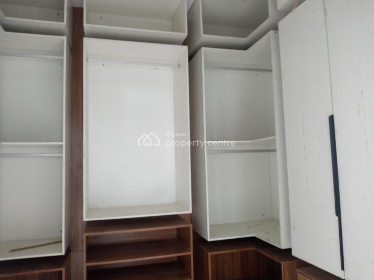 Luxury  5 Bedroom  Detached Duplex, Ikate Elegushi, Lekki, Lagos, Detached Duplex for Sale