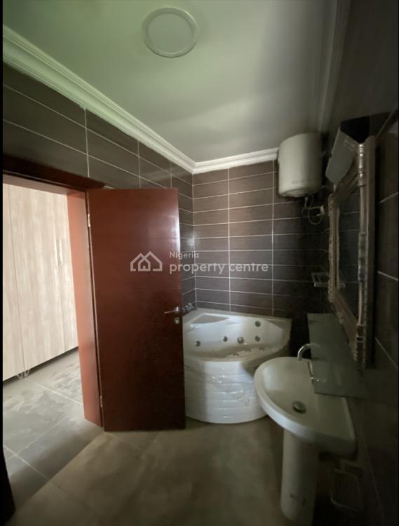Newly Built 5 Bedroom Terraced Duplex, Old Ikoyi, Ikoyi, Lagos, Terraced Duplex for Sale