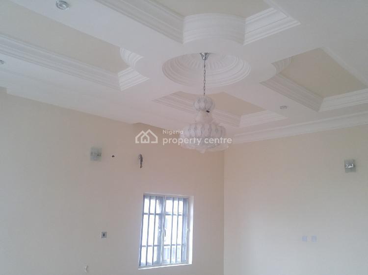 Brand New, Exquisite 5 Bedroom Detached Duplex, Mayfair Gardens, Awoyaya, Ibeju Lekki, Lagos, Detached Duplex for Sale