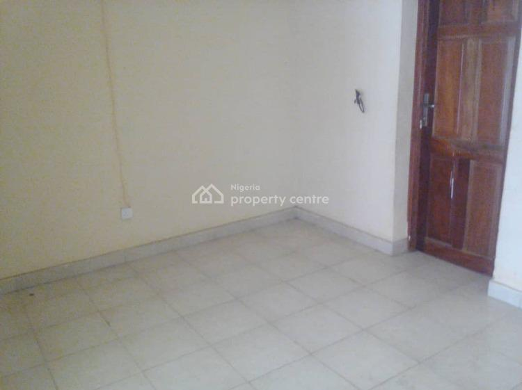 Very Nice and  Spacious 3 Bedroom Apartment  in a Serene Environment, Adexson Vulcanizer, Igando, Ikotun, Lagos, House for Rent