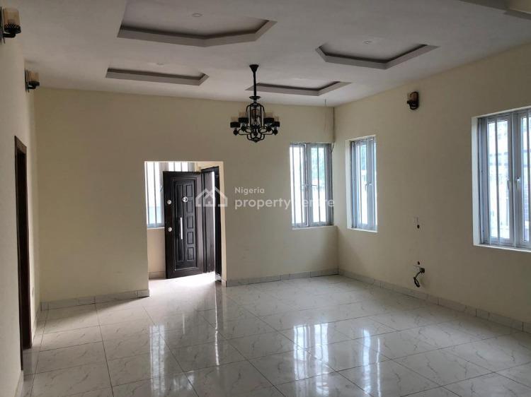 Luxury 4 Bedroom Fully Detached Duplex, Badore, Ajah, Lagos, Detached Duplex for Sale