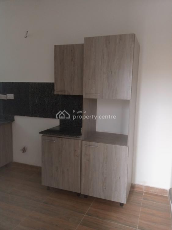 Luxury 3 Bedroom Serviced Flat with Fitted Kitchen, Ikate Elegushi, Lekki, Lagos, Terraced Duplex for Sale