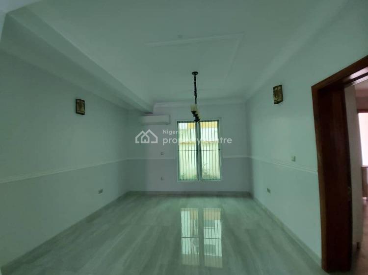 Newly Built 6 Bedroom Duplex, Banana Island, Ikoyi, Lagos, Detached Duplex for Sale
