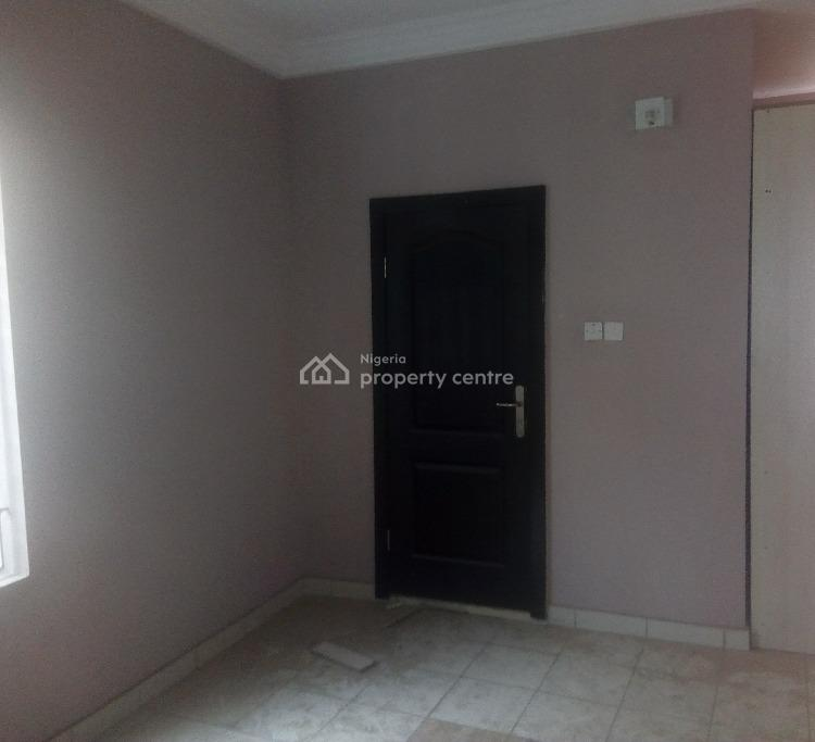 Newly Built 4 Bedroom Detached House with Drive-in, Off Allen Avenue, Ikeja, Lagos, Detached Duplex for Sale