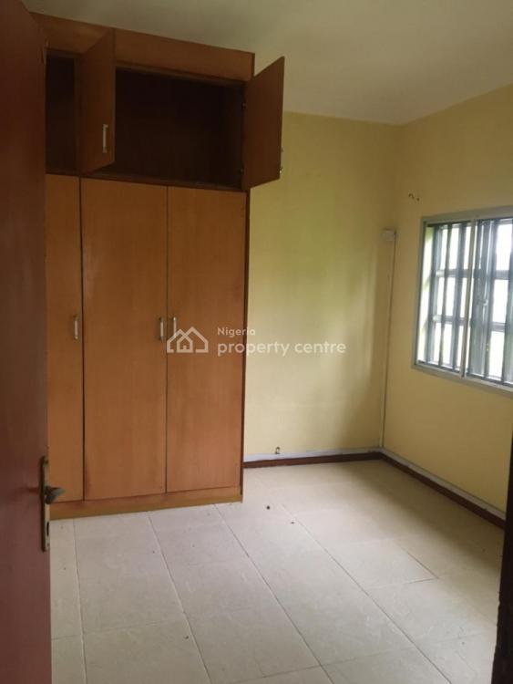 Luxury 4 Bedroom Detached House with Bq, Doby Havens Estate, Vgc, Lekki, Lagos, Detached Duplex for Rent