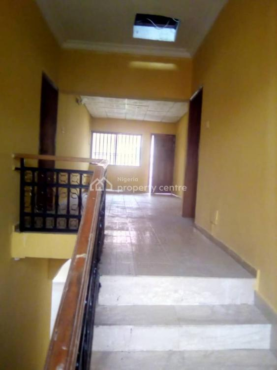 Well Maintained 5 Bedroom Detached House with Bq, Crown Estate, Sangotedo, Ajah, Lagos, Detached Duplex for Rent