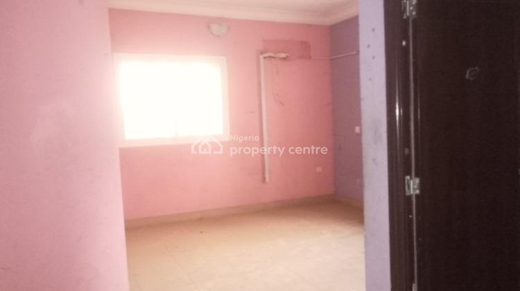 Luxury Three Bedroom Flat, Gbagada, Lagos, Flat for Rent