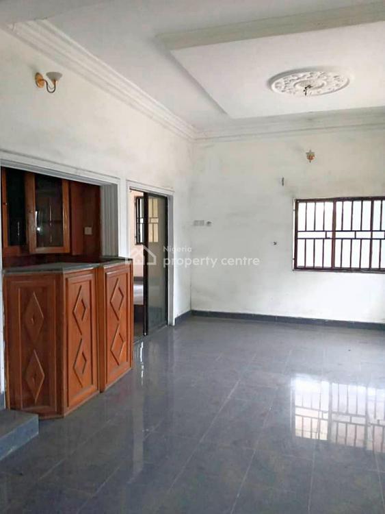 7 Bedroom Duplex with 2 Rooms Boys Quarters, Nta Road, Port Harcourt, Rivers, Detached Duplex for Sale