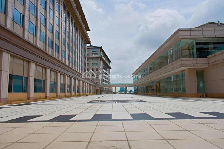 Luxury 5 Star Hotel, Maroko Road Off Lekki-epe Expressway, Victoria Island (vi), Lagos, Hotel / Guest House for Sale