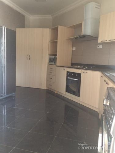 For rent new serviced 3 bedroom apartments off 3rd - Average pg e bill for 3 bedroom house ...