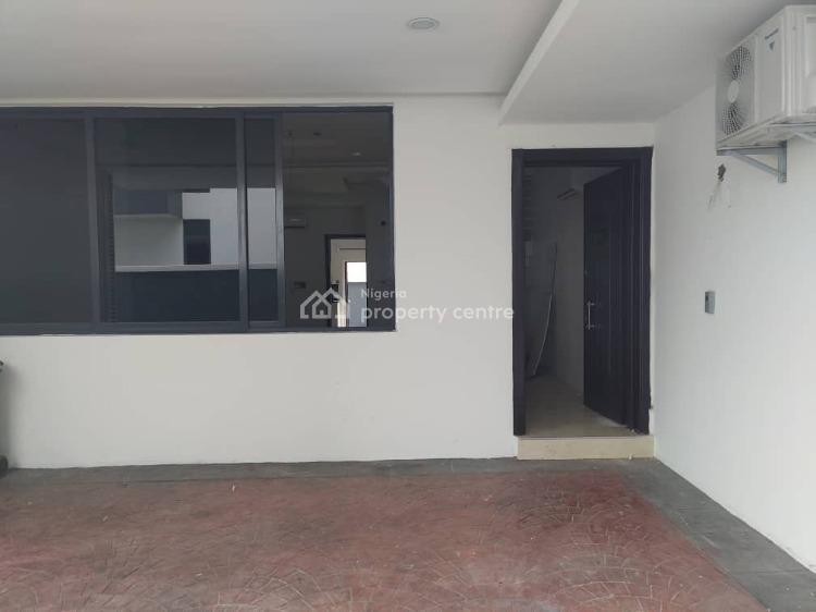 Luxury 3 Bedroom Terrace, Banana Island, Ikoyi, Lagos, Terraced Duplex for Sale