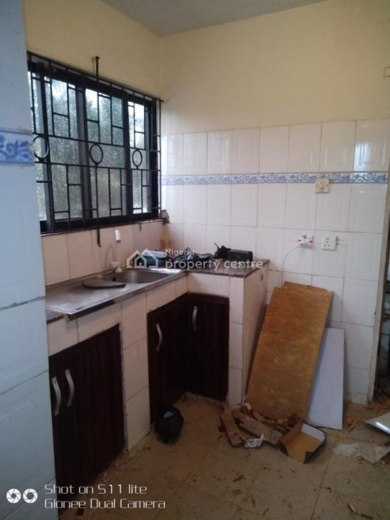 3 Bedroom Apartment, Alagbon Close, Old Ikoyi, Ikoyi, Lagos, Flat for Rent