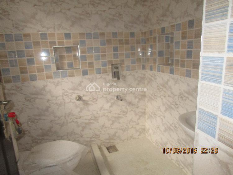 Luxury 2 Bedroom Flat, Ikate Elegushi, Lekki, Lagos, Flat for Sale