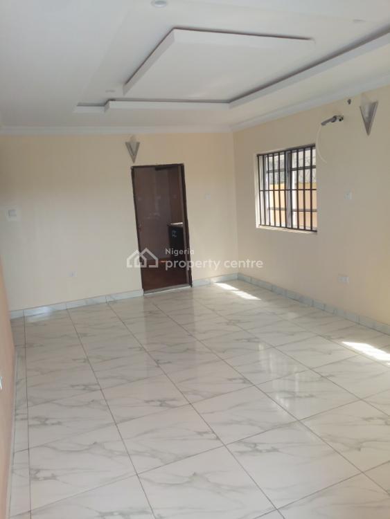 3 Bedroom Bungalow, Abraham Adesanya Estate, Ajiwe, Ajah, Lagos, Detached Bungalow for Sale