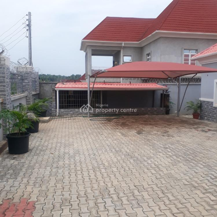for rent luxury 4 bedrooms fully detached duplex with 3
