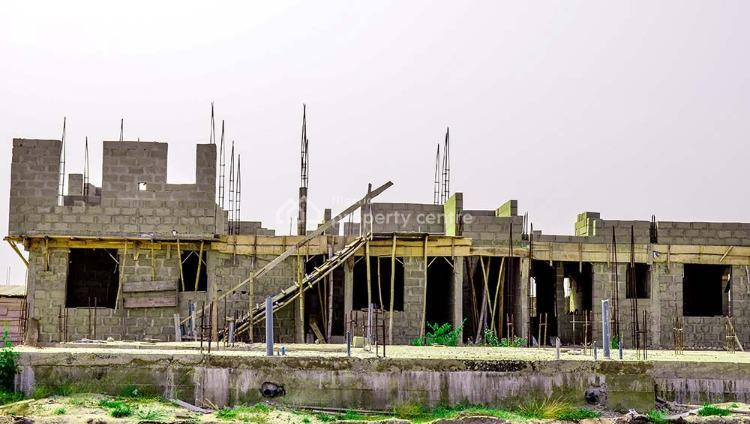 Rehoboth Park & Garden., Eleko Junction., Eleko, Ibeju Lekki, Lagos, Mixed-use Land for Sale