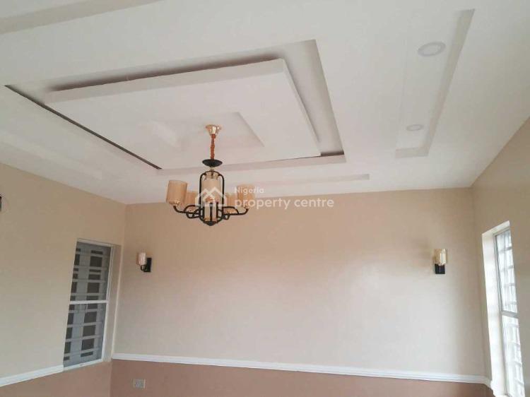 Band New 4 Bedroom Duplex, Opic Via Magodo Estate, Opic, Isheri North, Lagos, Semi-detached Duplex for Sale