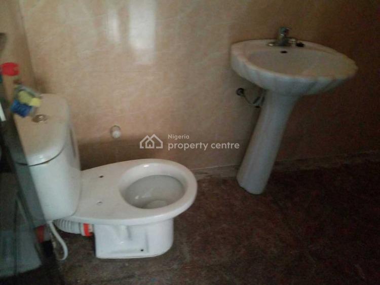 3 Bedroom Flat, Arepo Very Close Isheri North, Opic, Isheri North, Lagos, Flat for Rent