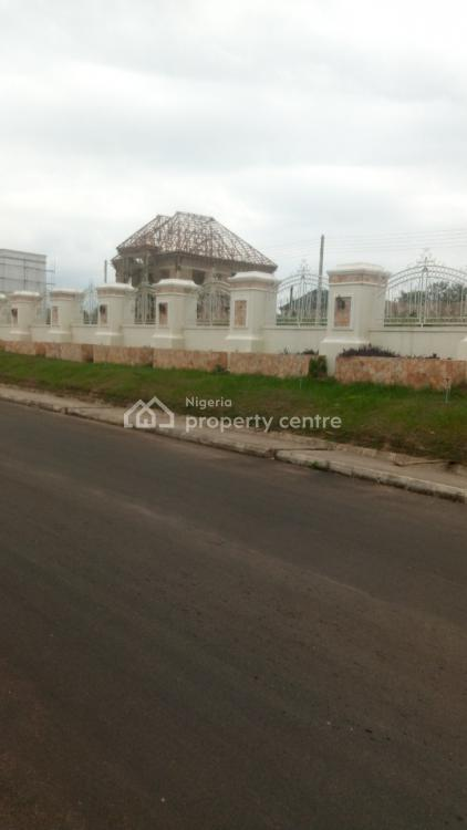 Residential Land  (40% Discount), West Park and Gardens, Phase 1, Ayegun-oleyo, New Garage Axis, Challenge, Ibadan, Oyo, Residential Land for Sale