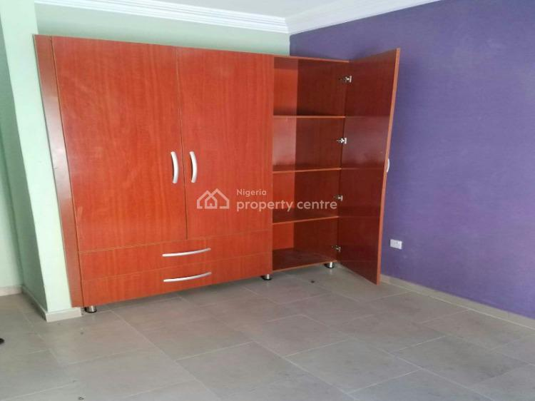 Brand New 3 Bedroom Flat, Beachland Estate Close to Opic, Opic, Isheri North, Lagos, Flat for Rent