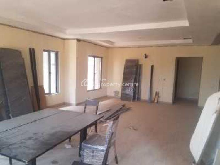 Brand New 5 Bedroom Duplex, T.a Garden., Opic, Isheri North, Lagos, Detached Duplex for Sale