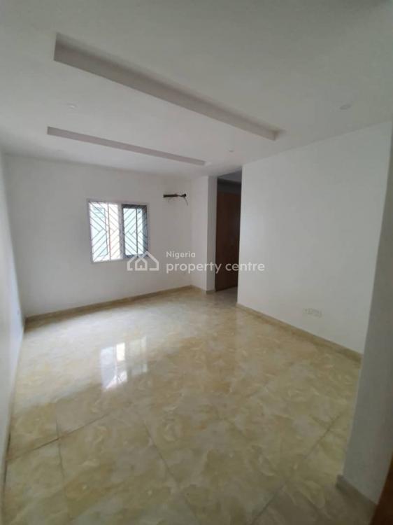 4 Bedrooms Residential Facade Design, Estate, By Igboefon, Idado, Lekki, Lagos, Detached Duplex for Sale
