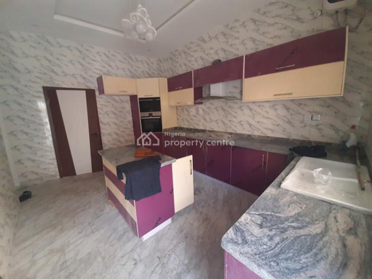 5 Bedroom Duplex, Ikota Villa Estate, Lekki, Lagos, Detached Duplex for Sale