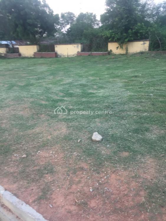 Mixed Use Land, Amuwo Odofin, Lagos, Mixed-use Land for Sale