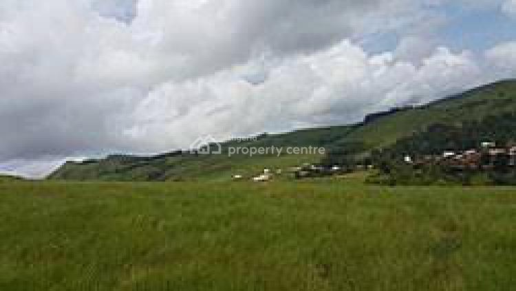 7 Hectares of Farmland, Gaube Farm Extension Layout, Kuje, Abuja, Commercial Land for Sale