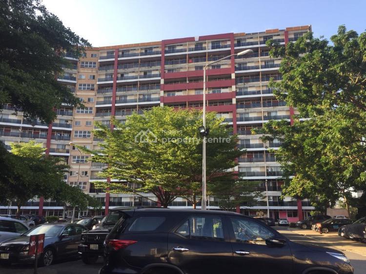 3 Bedroom Apartment, 1004, Victoria Island (vi), Lagos, Flat for Rent