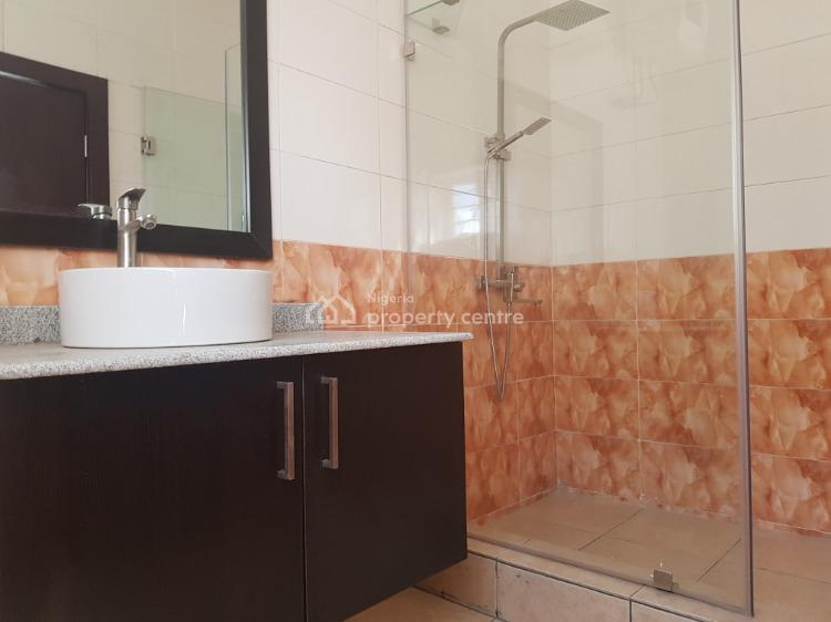 Luxury 3 Bedroom Flats with Excellent Facilities, Oniru, Victoria Island (vi), Lagos, Flat for Sale