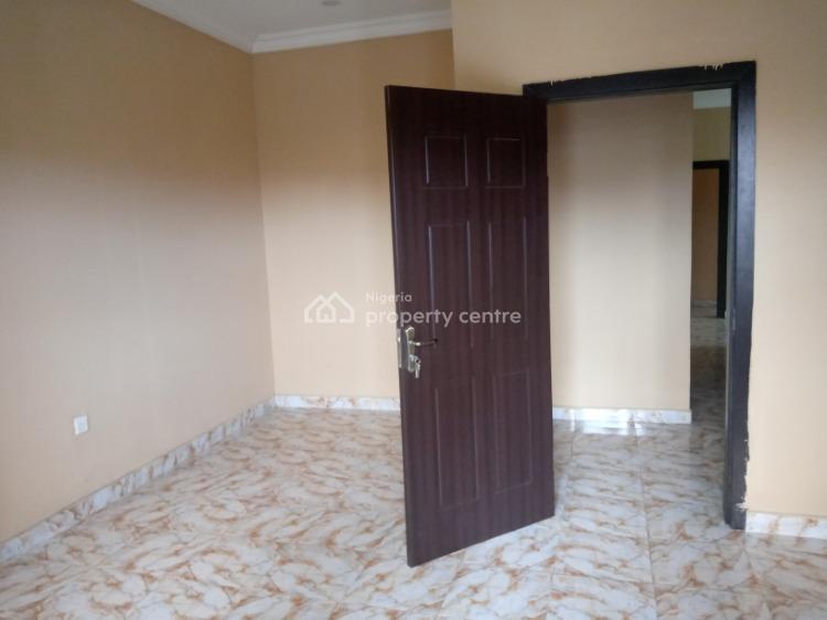 4 Bedroom Duplex, Lekki Peninsula Phase 2 By Ogombo Road, Ogombo, Ajah, Lagos, Terraced Duplex for Rent