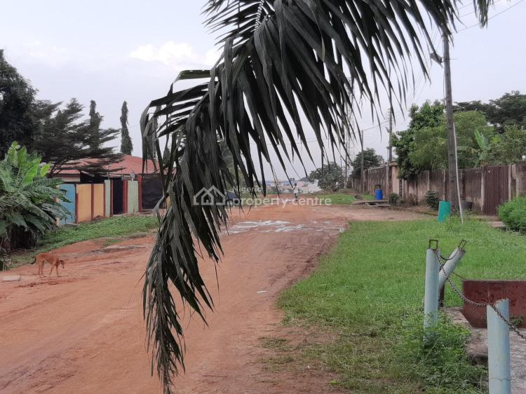 Two Plot  with C of O, Beachland Estate Off Citiview Estate Tarred Road , Warewa, Berger, Arepo, Ogun, Residential Land for Sale
