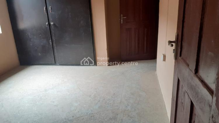 3 Bedroom Flat - Ensuite, Omini Street, Anibaba, Ikorodu, Lagos, Flat for Rent
