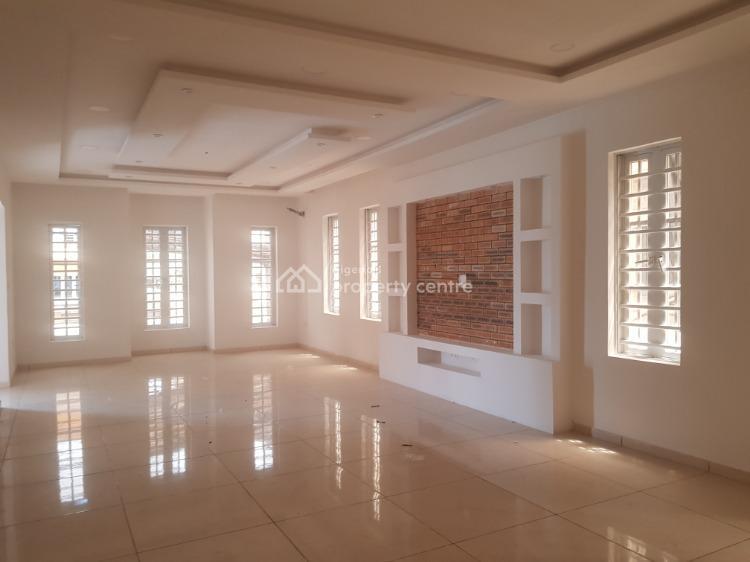 Exquisitely Finished 5 Bedroom Detached House with Bq, Ikota, Lekki, Lagos, Detached Duplex for Sale