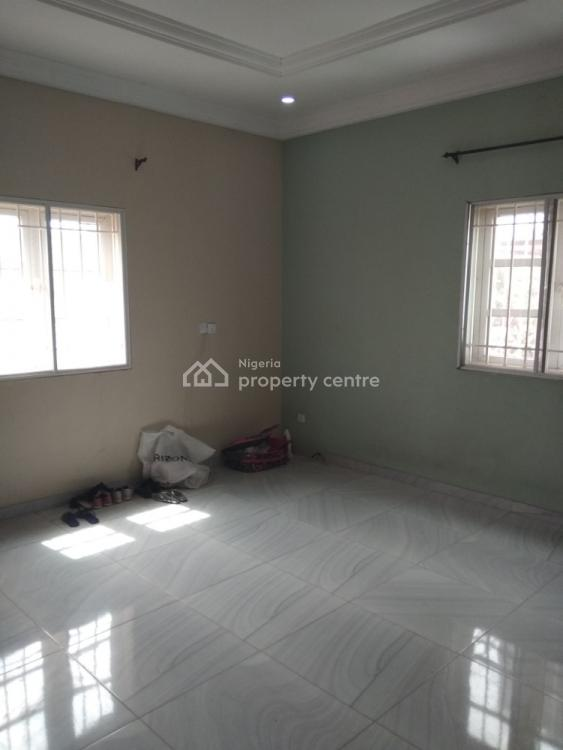 Spacious Room, Aldenco Estate, Main Street, Galadimawa, Abuja, Self Contained (single Rooms) for Rent