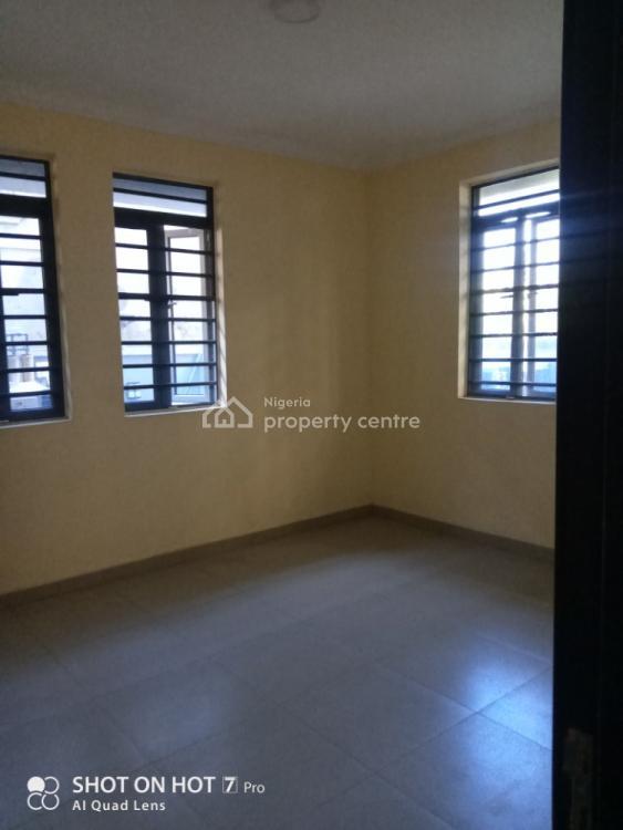 Brand New 2 Bedroom Apartment, Ilasan, Lekki Phase 2, Lekki, Lagos, Flat for Rent