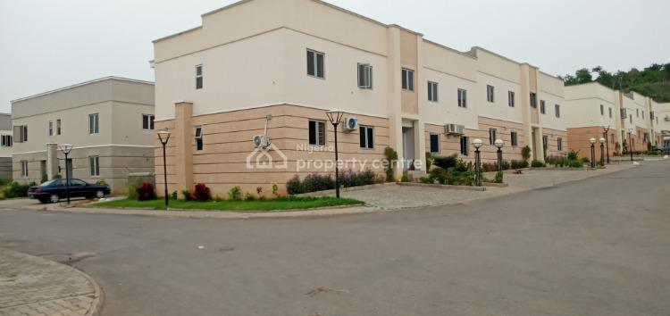 Brand New 2 Bedrooms Flat, Life Camp, Abuja, Flat for Rent