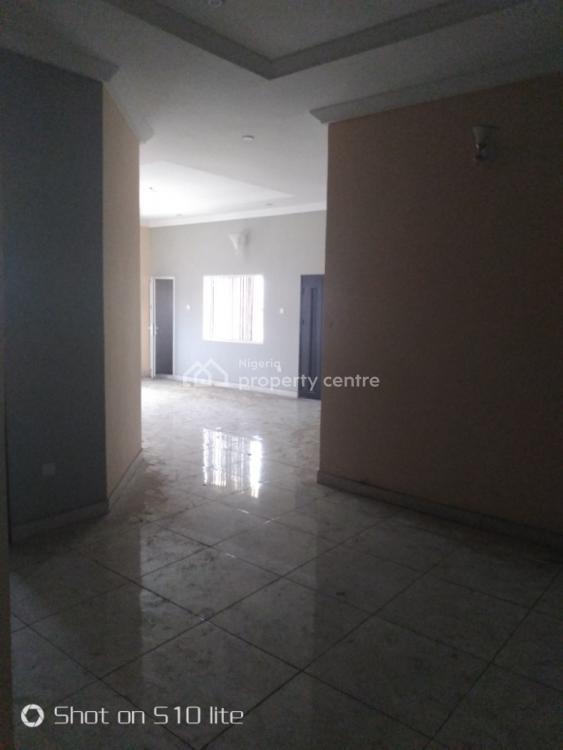 Block of Flats, Adekunbi Crescent, Allen, Ikeja, Lagos, Flat for Rent