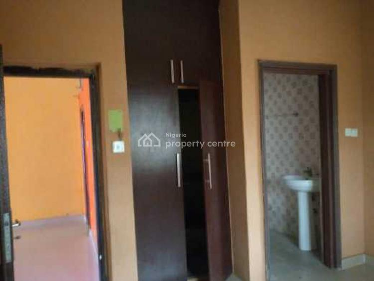 2 Bedroom Flat, Arepo, Opic, Isheri North, Lagos, Flat for Rent