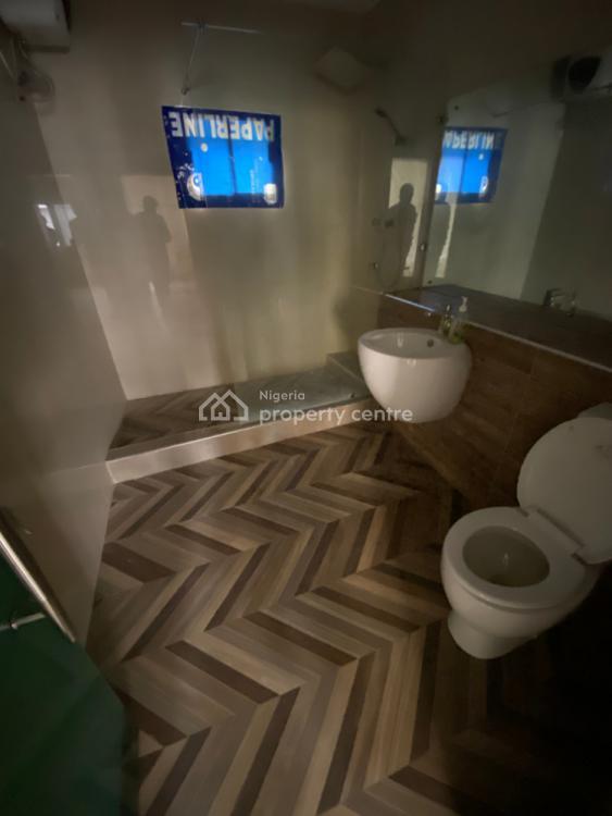 Spacious 4 Bedroom Terraced Duplex, Old Ikoyi, Ikoyi, Lagos, Terraced Duplex for Rent