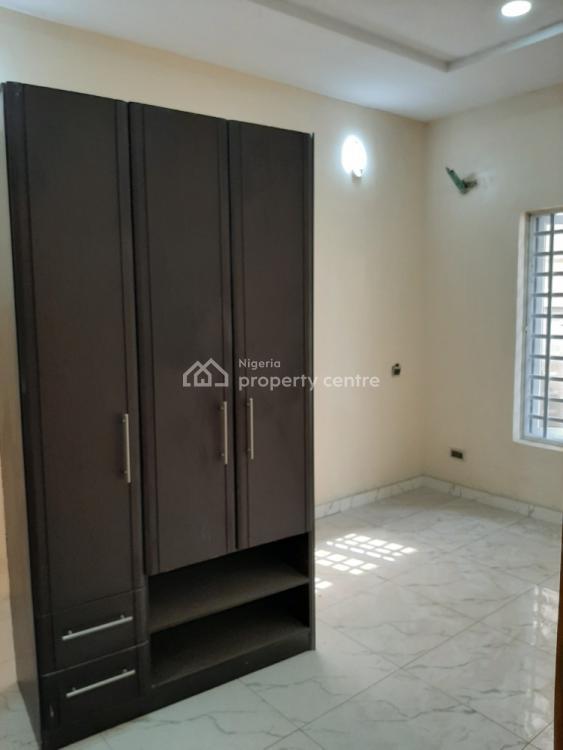 Fully Serviced Executive 3 Bedrooms En-suite Flat (corporate Occupant), Oniru, Victoria Island (vi), Lagos, Flat for Rent