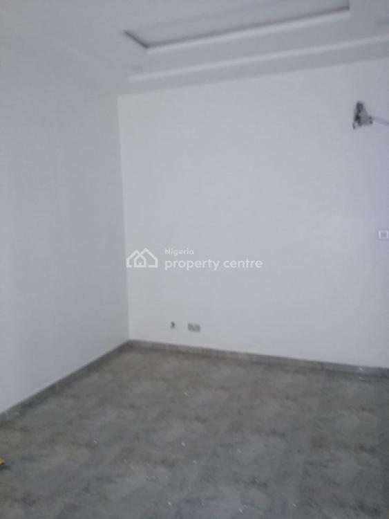 Well Finished 2 Bedroom Apartment in a Beautiful Estate, By Nike Art Gallery, Ikate Elegushi, Lekki, Lagos, Flat for Sale