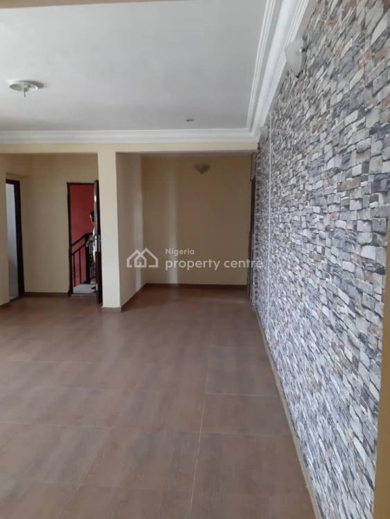 3 Bedroom Flat, Blenco, Sangotedo, Ajah, Lagos, Flat for Rent