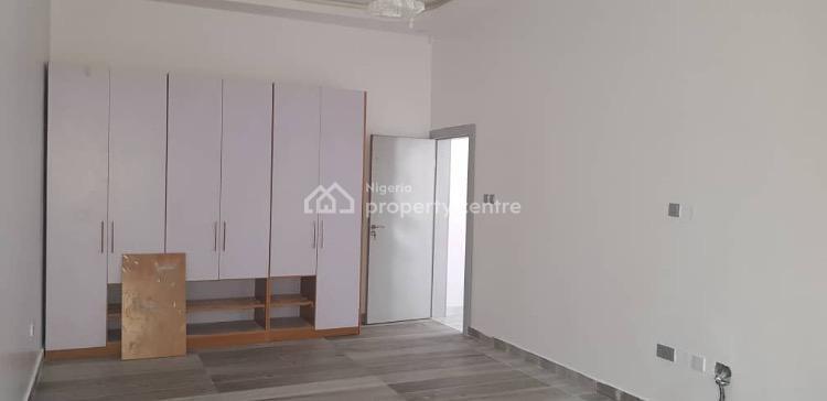Tasteful 3 Bedroom Flat with Bq, Oniru, Victoria Island (vi), Lagos, House for Sale